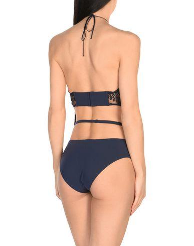 Pearl Kropp utløp nyeste kjøpe billig nyeste komfortabel klaring billig pris TRUKCokpf