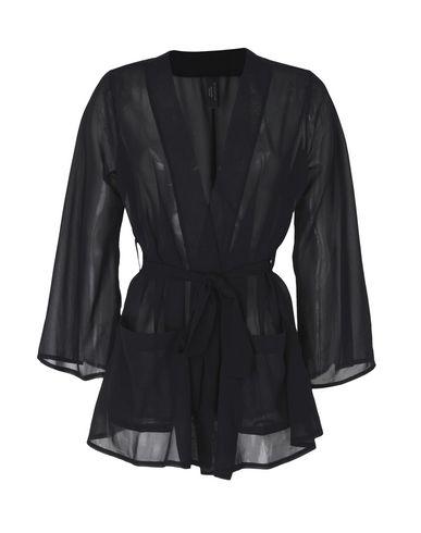 Bluebella Paige Kimono - Dressing Gown - Women Bluebella Dressing ...