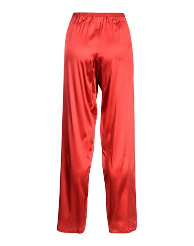 Pearl Pyjamas for billig online nxl7OW