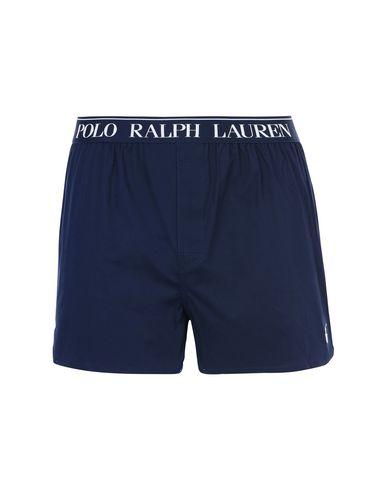 POLO RALPH LAUREN Single boxer Bóxer