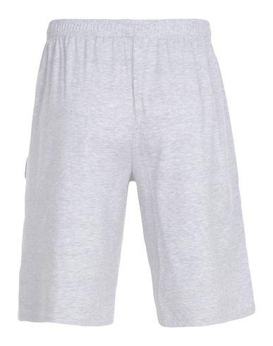 BIKKEMBERGS Pijama