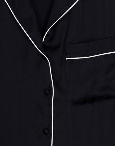 Ermanno Ermanno Scervino Pyjamas tumblr pålitelig billig online billig bestselger billig salg nyeste m4rY0fOzk8
