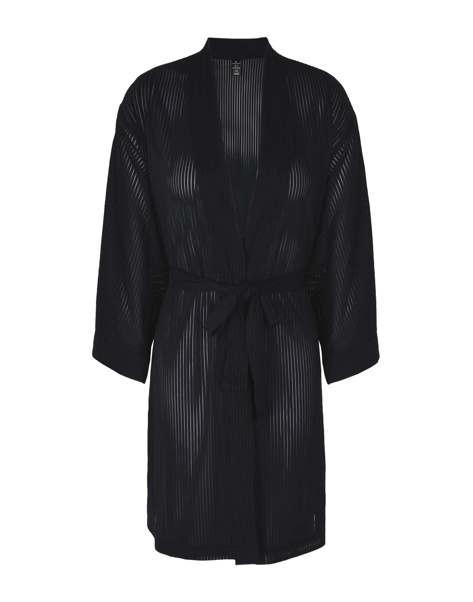 Vestaglia Undress Code Donna - Acquista online su JLGnBNW