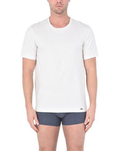 Hanro Leve Skjorter Camiseta Interiør salg ekte gratis frakt online fabrikken pris z8QoTqUfg