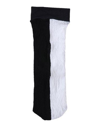 Billig Verkauf Gut Verkauf PIERRE MANTOUX Socken & Strümpfe Billig Verkauf Shop Angebot Räumung Top Qualität Kostenloser Versand Günstiges Countdown-Paket kaufen fDi7ra
