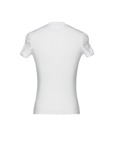 ROBERTO CAVALLI UNDERWEAR Camiseta interior