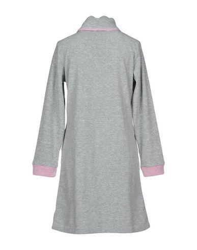 Verdissima Bata beste kjøp utløp beste prisene ebay billig online anbefaler online bE46212D7g