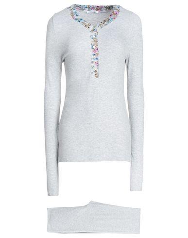 VERDISSIMA Pyjama Online-Shopping Mit Mastercard Gs2EF