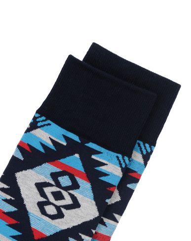 Korte Sokker Holdning online billig online ANO4Hx