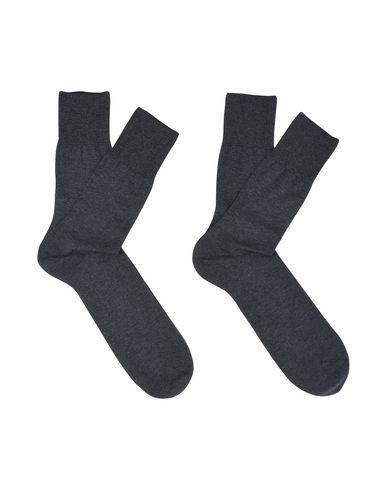 FALKE Calcetines cortos