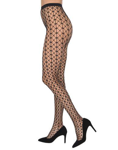 7fd7bed21 Wolford Tina Fishnet Tights - Socks   Tights - Women Wolford Socks ...
