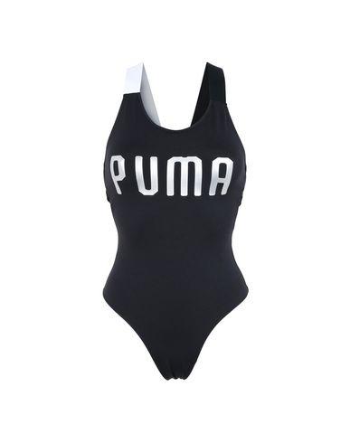 body puma