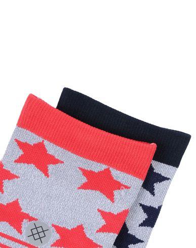 STANCE Socken & Strümpfe