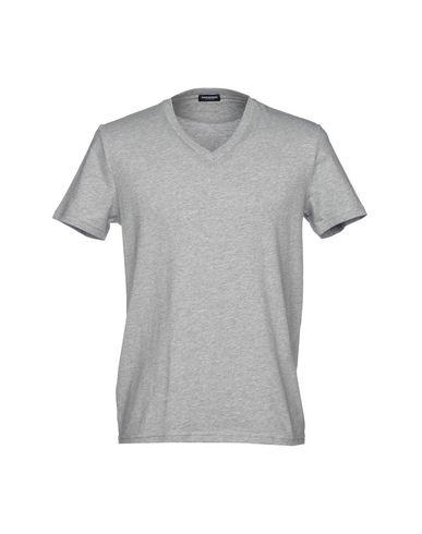 DSQUARED2 - Undershirt