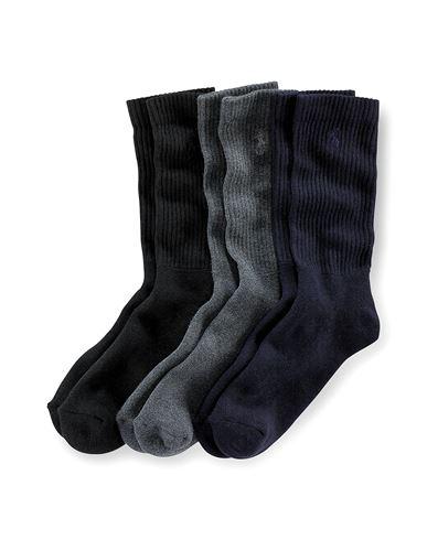 POLO RALPH LAUREN Calcetines cortos