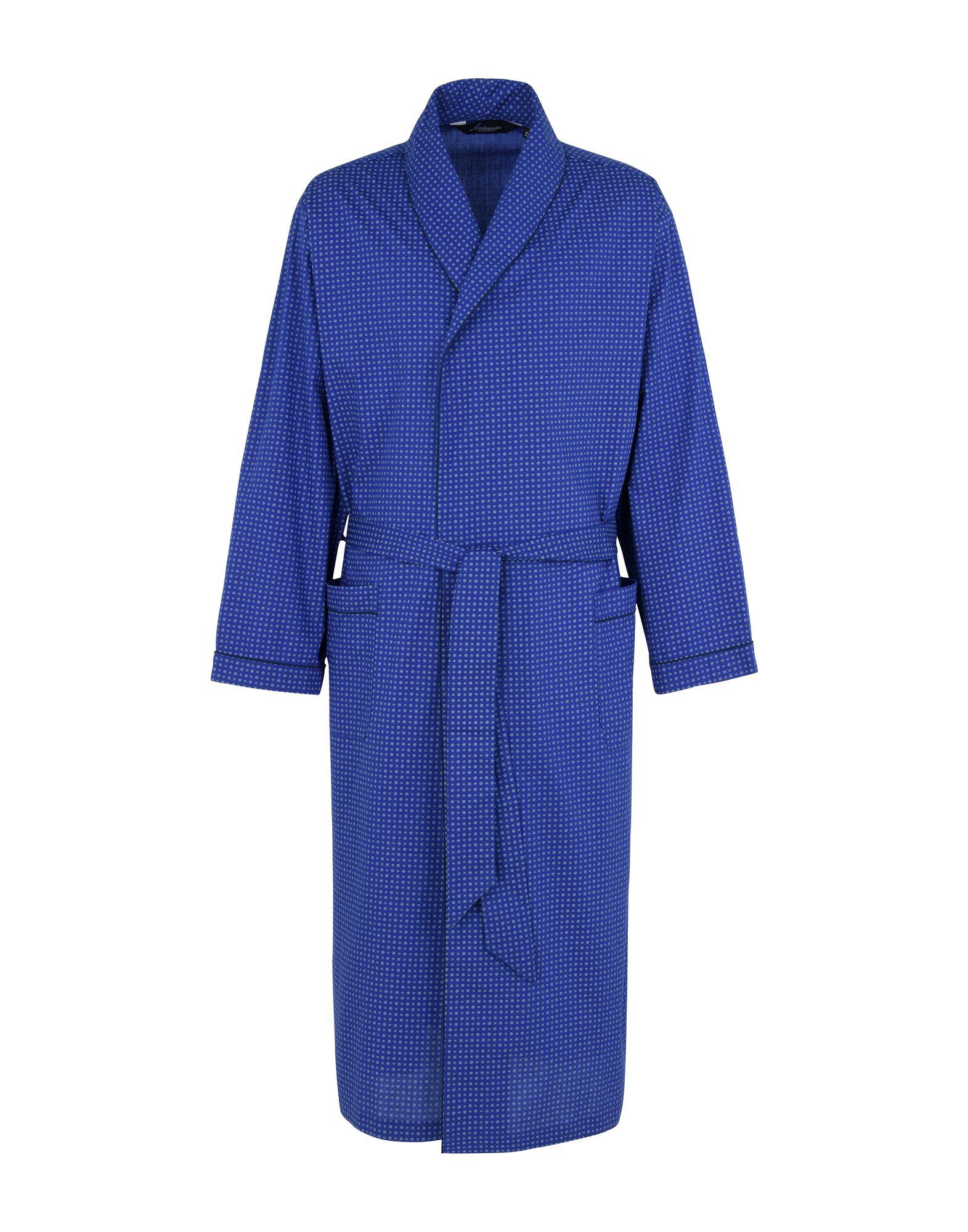 Vestaglia Ambassador Gown - Donna - Acquista online su