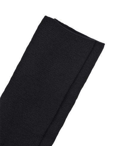DOLCE & GABBANA Calcetines cortos