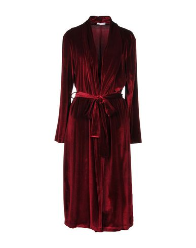 Simona-A Dressing Gown - Women Simona-A Dressing Gowns online on ...