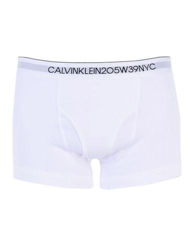 Calvin Klein 205 W39 Nyc Boxershort   Underwear by Calvin Klein 205 W39 Nyc