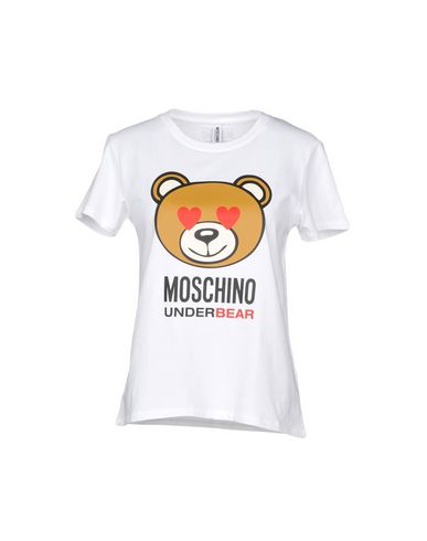 MOSCHINO Unterhemd