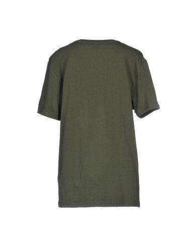 MOSCHINO Unterhemd Alle Größen t3oZHUDz