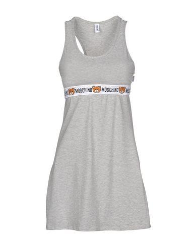 Besuchen Sie Online  um günstigen Preis zu bekommen MOSCHINO Nachthemd Bester Shop Neuankömmling 7FpHyRAIC