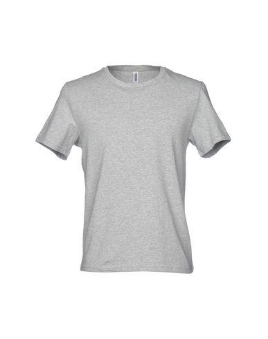 MOSCHINO - 언더셔츠