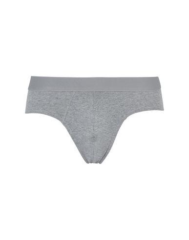 f75d08bba95 BREAD & BOXERS Brief - Underwear | YOOX.COM
