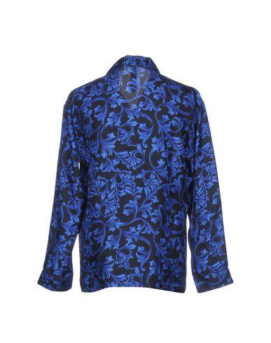 comprare popolare be2bc 0dd1c Pigiama Versace Uomo - Acquista online su YOOX - 48204003KQ