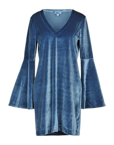 Camicia Da Notte Blumarine Underwear Donna - Acquista online su YOOX ... 952ec69a2aa