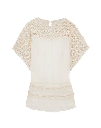 Sleepwear, Ivory