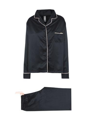 BLUEBELLA - Sleepwear