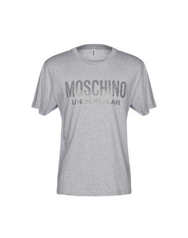 MOSCHINO - Undershirt
