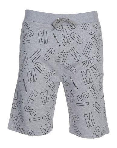 MOSCHINO - Sleepwear