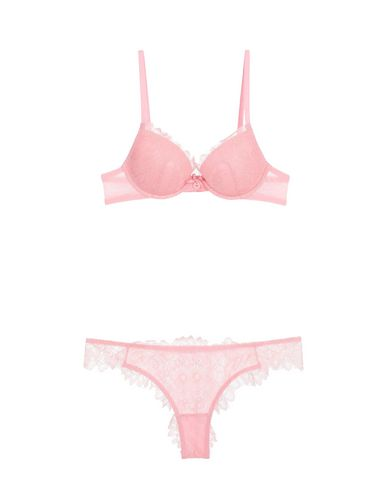 Twin Set Simona Barbieri Underwear Set   Underwear by Twin Set Simona Barbieri
