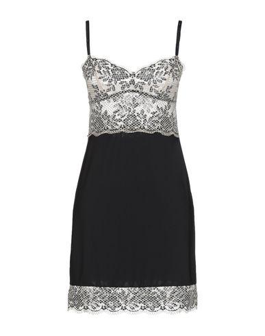 premium selection b7459 2a4fc TWIN-SET Simona Barbieri Slip - Underwear | YOOX.COM