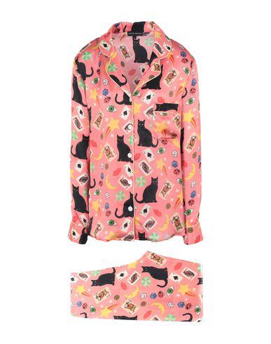 KAREN MABON - Sleepwear