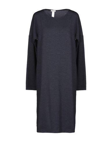 HANRO - Nightgown
