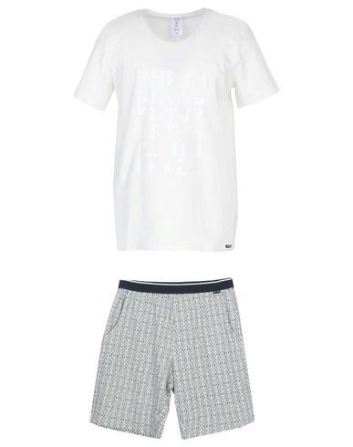 SKINY - Sleepwear
