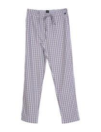 6150332f7e2703 Pyjamas Herren - Frühling Sommer und Herbst Winter Kollektion - YOOX