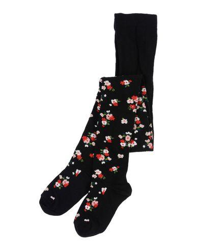 DOLCE & GABBANA - Short socks