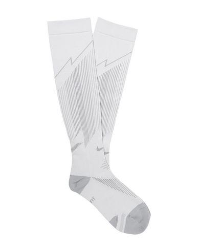 ef7608723 Nike Short Socks - Men Nike Short Socks online on YOOX Poland ...