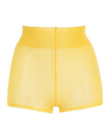 N°21 - Hot Pants