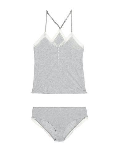 3e43e4a63 Calvin Klein Underwear Underwear Set - Women Calvin Klein Underwear ...