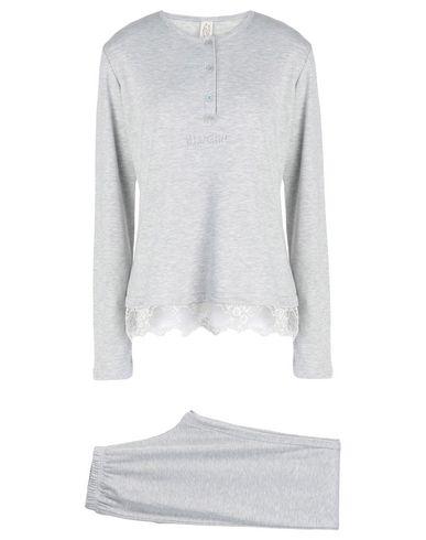 BLUGIRL BLUMARINE - Pyjama