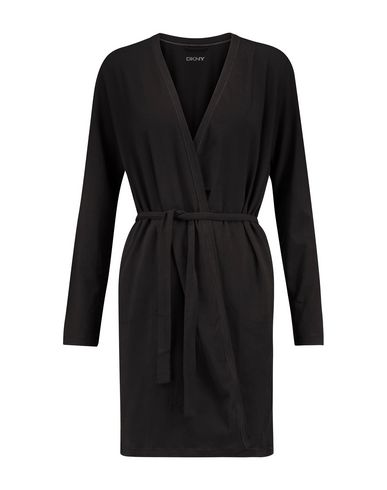 ac6078efb1 Dkny Dressing Gown - Women Dkny Dressing Gowns online on YOOX ...