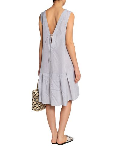 Graces Clair London Chemise Three Gris Nuit De dCqxCPA