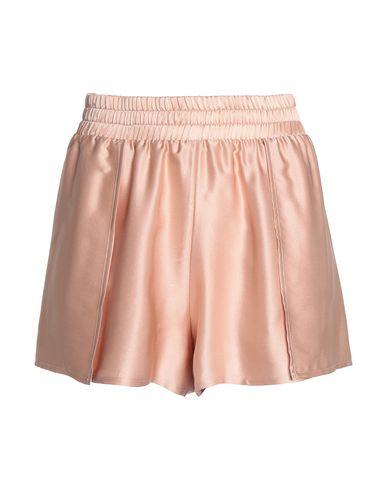 Sleepwear, Pink