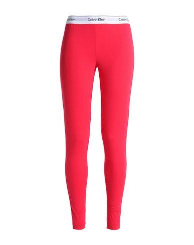 Calvin Klein Underwear Pyjama   Lingerie by Calvin Klein Underwear