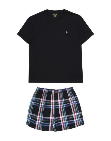 POLO RALPH LAUREN - Sleepwear